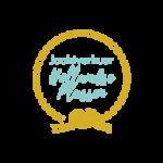 Logo Jachtverhuur Hollandse Plassen