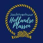 Jachtverhuur Hollandse Plassen
